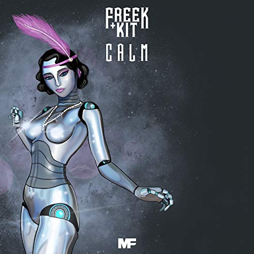 Calm (Radio Edit)