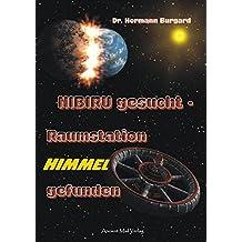 NIBIRU gesucht - Raumstation HIMMEL gefunden: Uralte Keilschrifttafeln offenbaren verwirrende Erkenntnisse über die Entstehung unserer Zivilisation