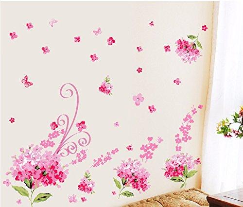 jaysk-ortensia-adesivi-murali-giardino-camera-da-letto-stile-impermeabile-decorativo-tappezzare-pare