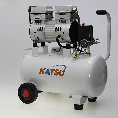 241184-low-noise-silent-air-compressor-65db-220v-1100w-24l-for-garage-clinic