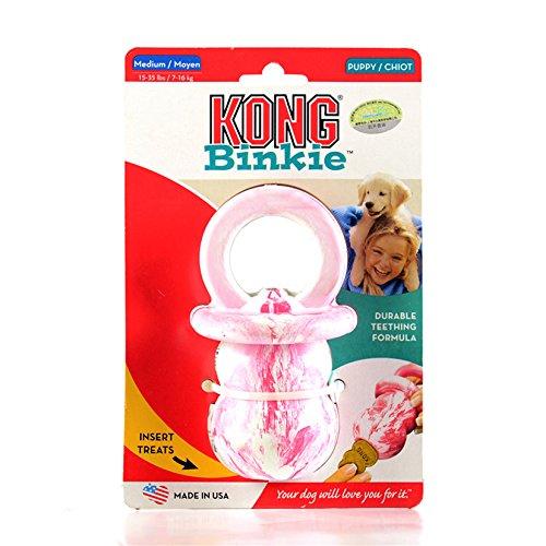 Kong Biscottini per cuccioli