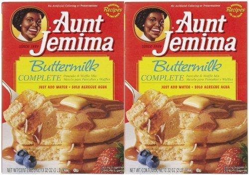 aunt-jemima-buttermilk-complete-pancake-mix-32-oz-2-pk-by-aunt-jemima