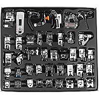 Amazon.es: alfa maquinas de coser repuestos - 20 - 50 EUR: Hogar y ...