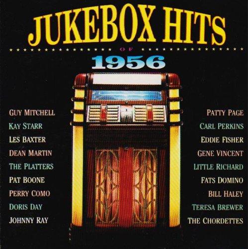 jukebox-hits-of-1956