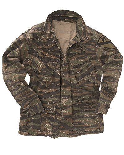 us-tiger-stripe-vietnam-war-jacket-ripstop-american-bdu-combat-fatigues-large-42-44-inch