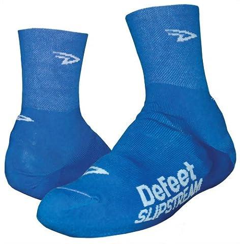 Defeet Slipstream Blue SM/MD booties