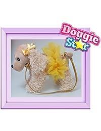 Doggie Star DS-09 Bolsa escolar