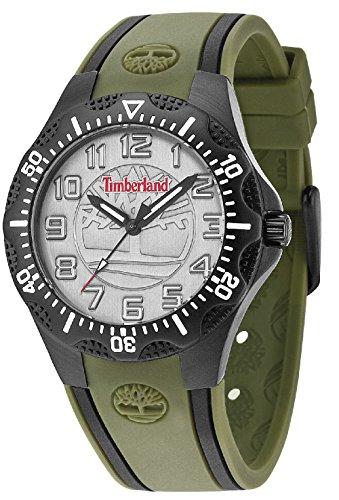 TIMBERLAND DIXIVILLE S orologi donna 14323MSB-13