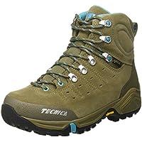 Amazon.it  Scarpe Da Trekking Tecnica  Sport e tempo libero 8caeb0bdef1