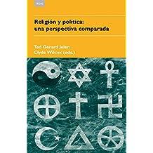 Religión y política (Religiones y mitos)
