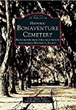 Front cover for the book Collections of the Georgia Historical Society by Georgia Historical Society