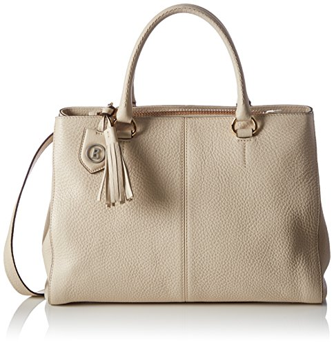 Bogner Leather Damen Henkeltaschen