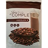 Juice Plus Complete Chocolate Shke 525 gram Pouch