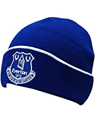Everton FC Royal Blue Hat by Everton F.C.