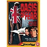 Deadly Trap / Oasis of Fear [UK Import]