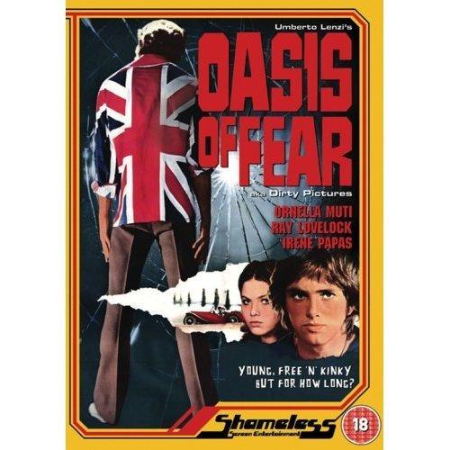 meurtre-par-interim-oasis-of-fear-un-posto-ideale-per-uccidere-dirty-pictures-origine-uk-sans-langue