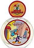 First American Brands Kids Woody Woodpec...