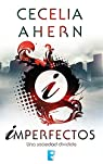 Imperfectos par Ahern