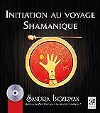 Initiation au voyage Shamanique - Format Kindle - 9782813211248 - 12,99 €
