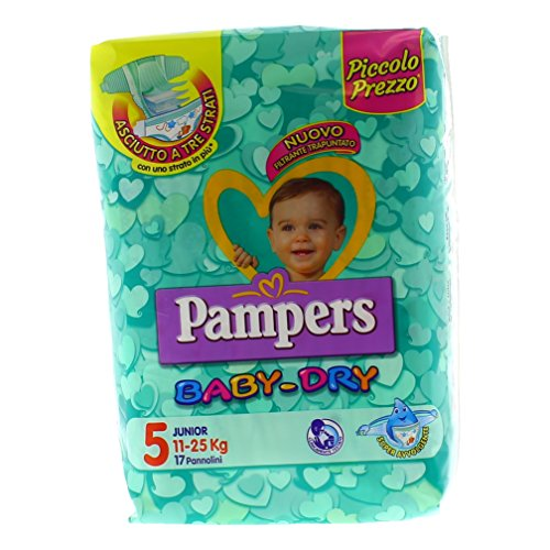 pampers-baby-dry-paales-talla-5-11-25-kg-17-paales