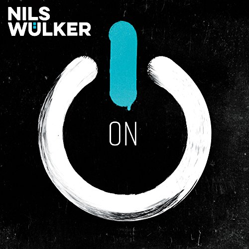 NilsWülker On