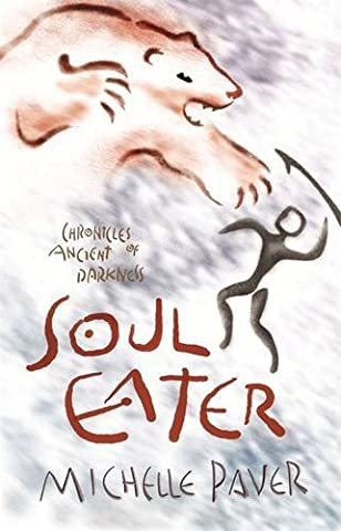 Soul Eater Tome 9 - Soul Eater: Book 3: Bk. 3 (Chronicles