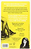 How to Build a Girl by Caitlin Moran front cover