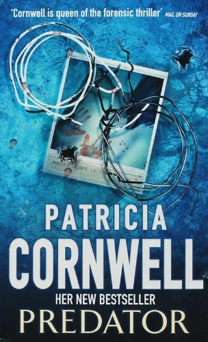 predator-scarpetta-novels-written-by-patricia-cornwell-2006-edition-new-edition-publisher-time-warne
