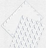 Medline Ultrasorbs Premium Underpads by Medline Bild