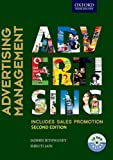 Advertising Management with CD
