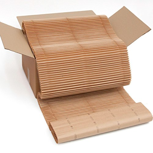 cushionpaper-box-the-ecological-substitute-for-bubble-wrap-soft-pliable-and-incredibly-shock-absorbi