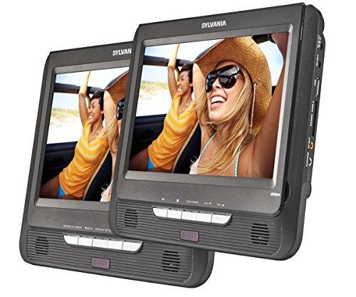 sylvania-sdvd9957-reproductor-de-dvd-portatil-con-doble-pantalla