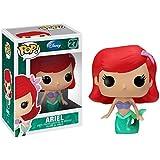 """Disney Funko Pop 3.75"""" Figure Series 3: Ariel Little Mermaid"""