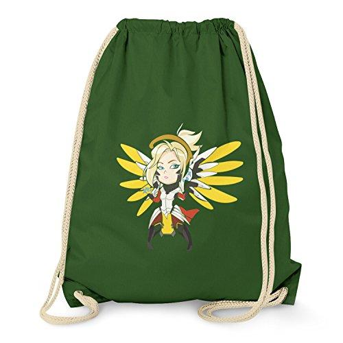 texlab-angel-wings-turnbeutel