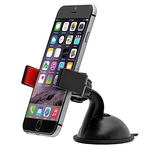 auto-mount-haweel-universale-parabrezza-auto-culle-per-smart-phone-apple-iphone-6-plus-5s-5c-4-4s-3g