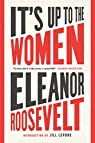 It's Up to the Women par Roosevelt