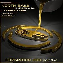 North Base