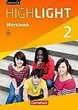 ISBN 9783060331383