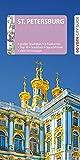 ISBN 3961413789