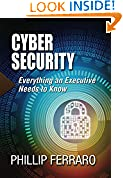 #6: Cyber Security: Everything an Executive Needs to Know