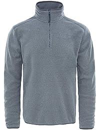 Suchergebnis auf Amazon.de für  XS - Pullover   Strickjacken ... 012506cc0c