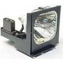 Optoma SP.8EG01GC01 lámpara de proyección - Lámpara para proyector (145W)