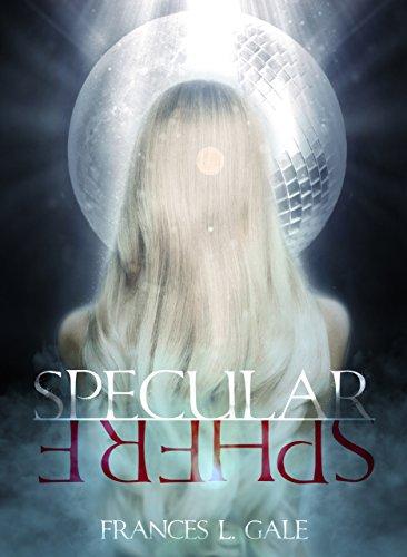 Specular Sphere (Italian Edition) eBook: Frances L. Gale: Amazon ...