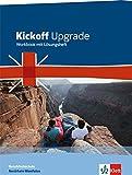 ISBN 3128082944