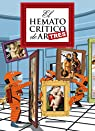 El Hematocrítico de arTRES par El Hematocrítico