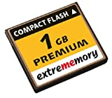 ExtreMemory FL-CF