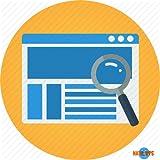 Nathapps multisearch engine widget