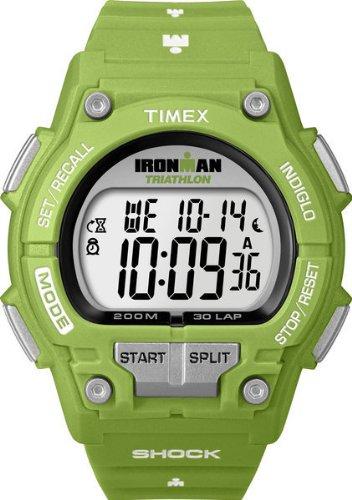 timex-ironman-bright-30-lap-shock-green-resin-watch-t5k434su