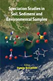 Recent developments clearly indicate that speciation studies in biological and environmental matrices are much more important than the total element determination due to the tremendous difference in bioavailability and toxicity of various chemical...