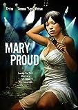 Mary Proud [OV]